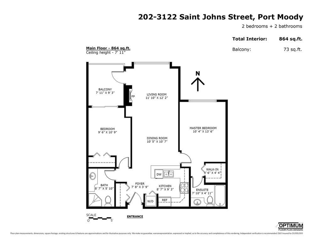 202_3122_Saint_Johns_Street_MLS.jpeg