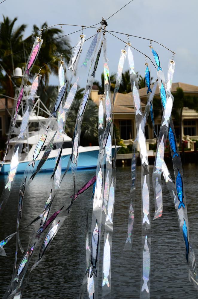 Boca Resort-136.jpg