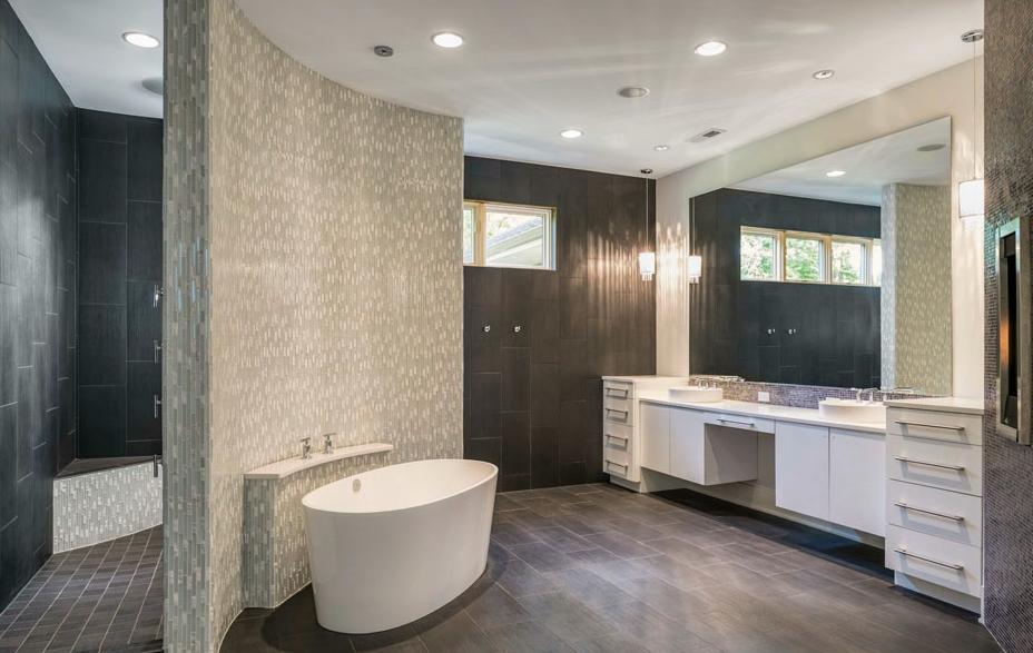 Springboro Modern - Master Bath.jpg