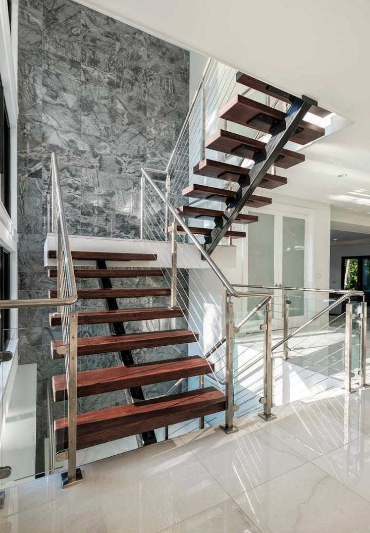 Springboro Modern - Stairs.jpg