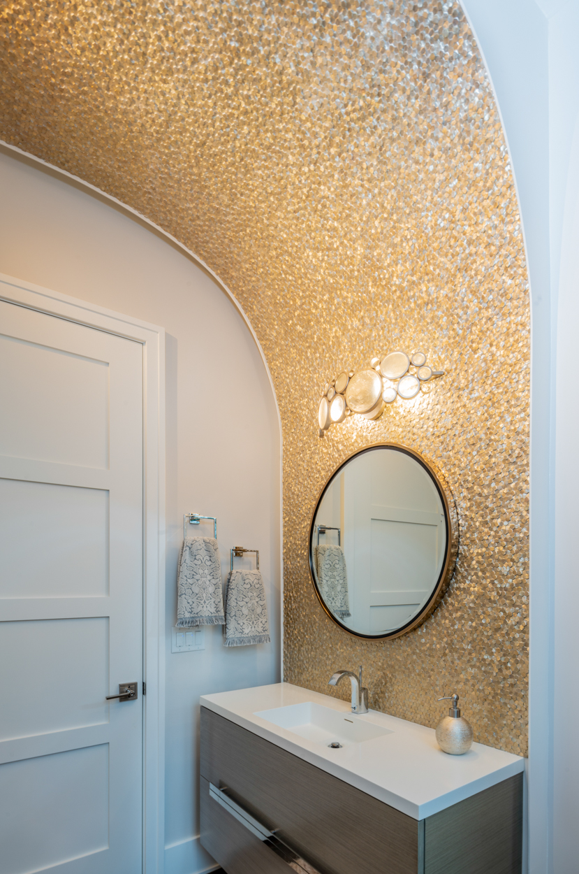 Powder room-2.jpg