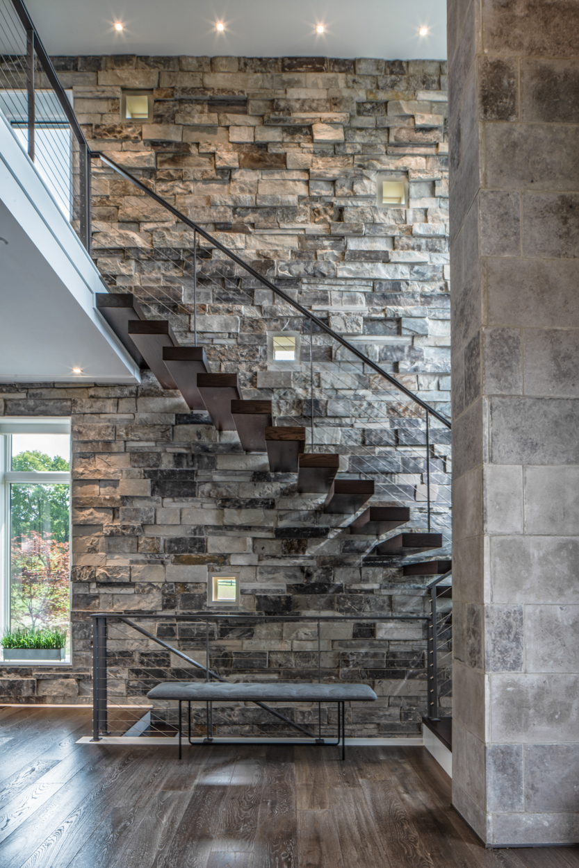 Stairwell 1-2.jpg