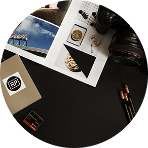 icon-imagegallery.jpg