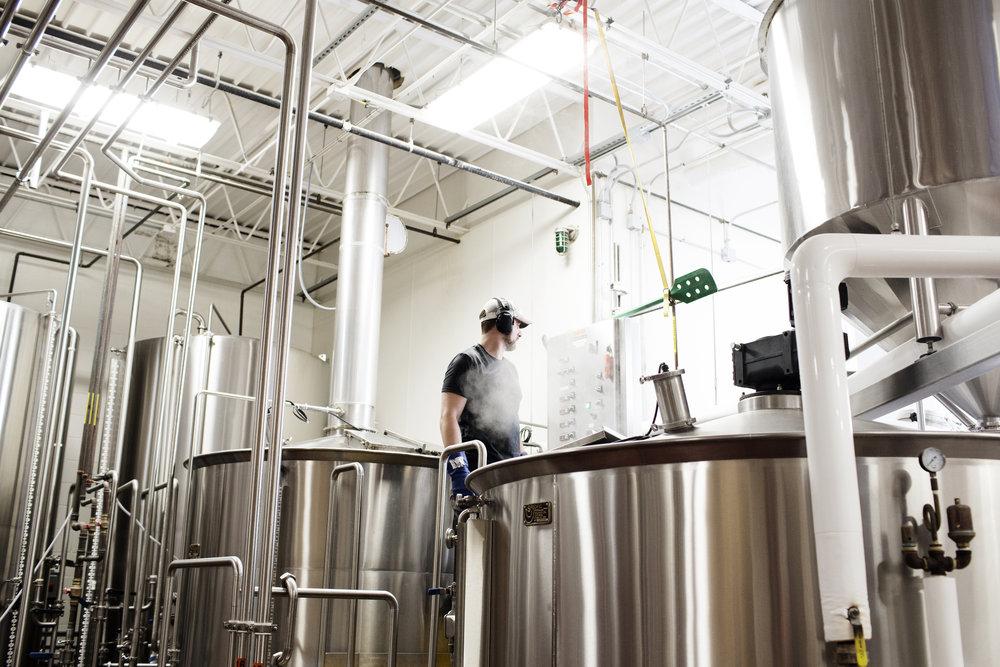 Indeed_Brewing_0082.jpg
