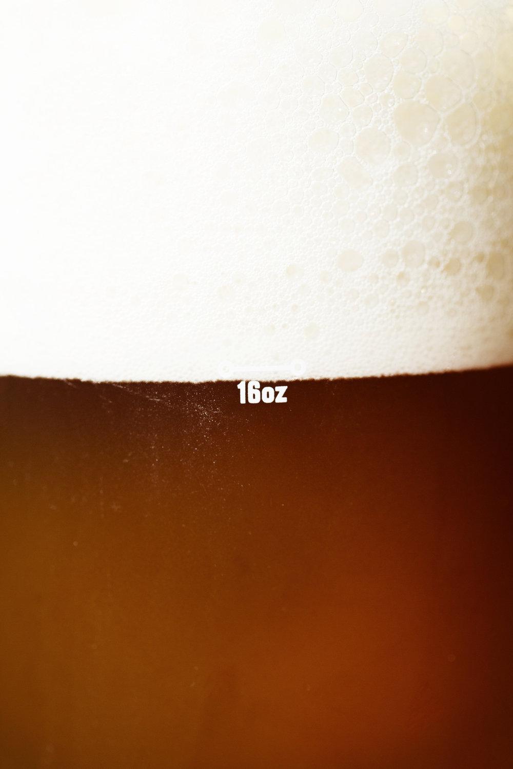 Indeed_Brewing_0185.jpg
