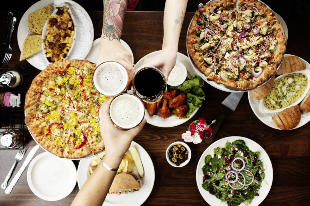 Pizza_Luce_0154.JPG