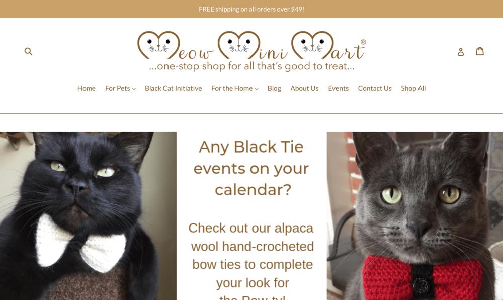 Meow Mini Mart Website.png