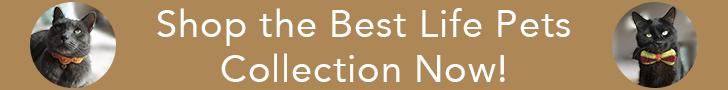 Best Life Pets Collar Website Banner.png