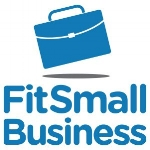 Fit-Small-Business.jpg
