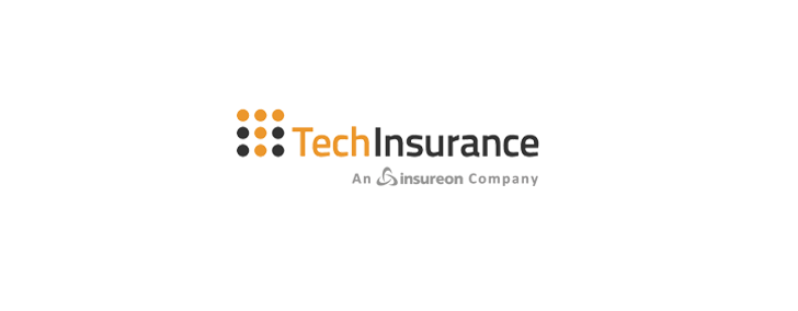 TechInsurance-Guide-Helps-Businesses-Reduce-Cost-of-Data-Breaches-407397-2.png