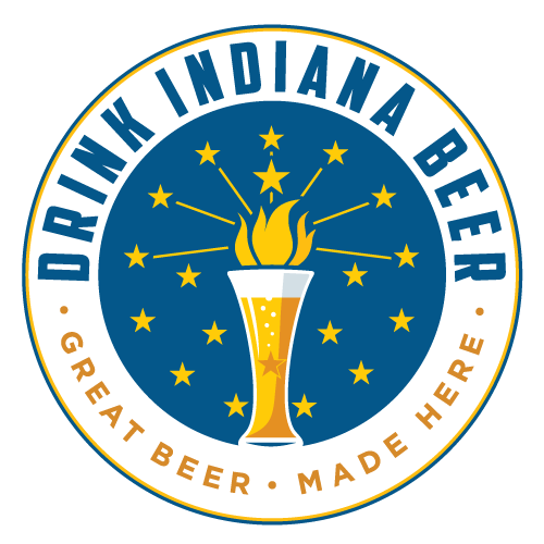 drink_indiana_beer_logo-dot-square.png