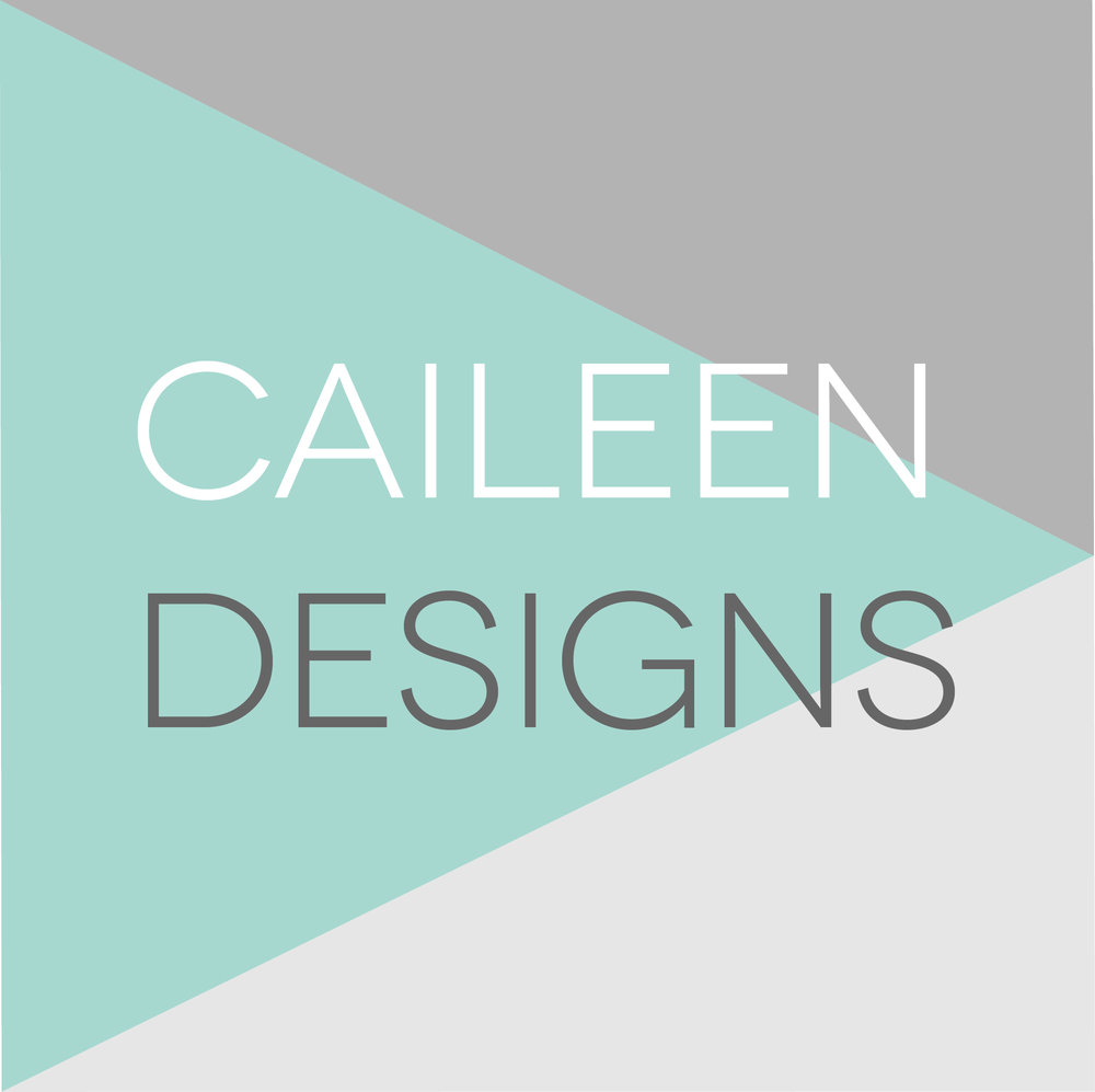 Caileen Designs