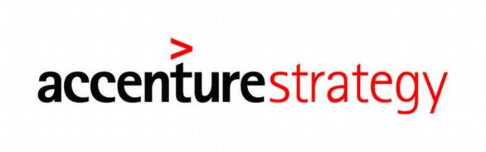 Accenture.jpg