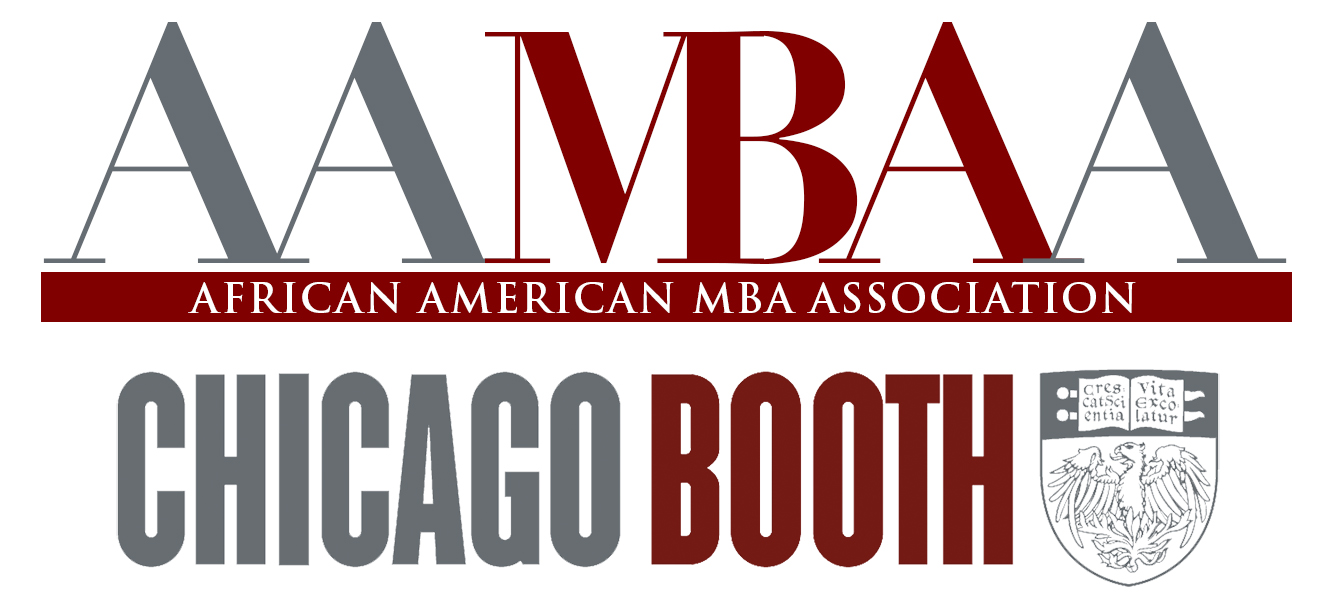 Chicago Booth AAMBAA