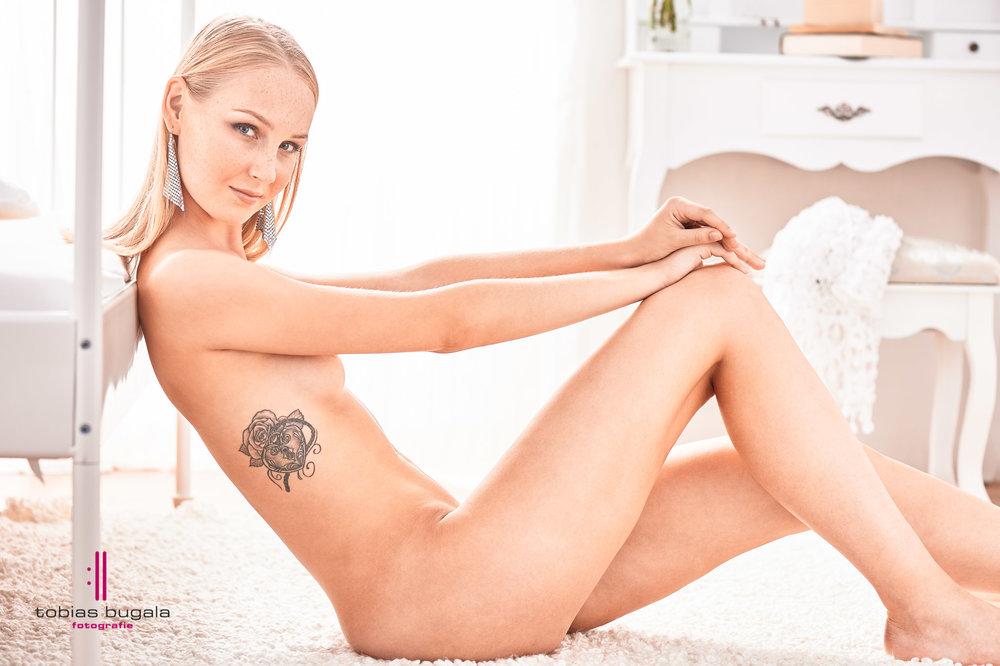 nude_lifestyle-5.jpg