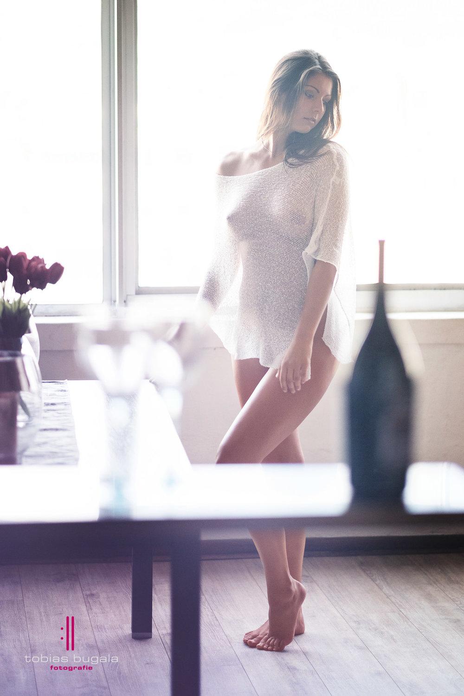 Sandra Kapstadt-1.JPG