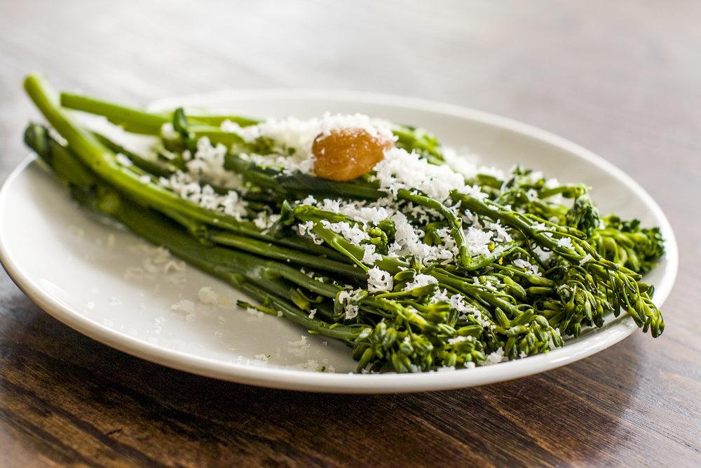 broccolini_2998.jpg
