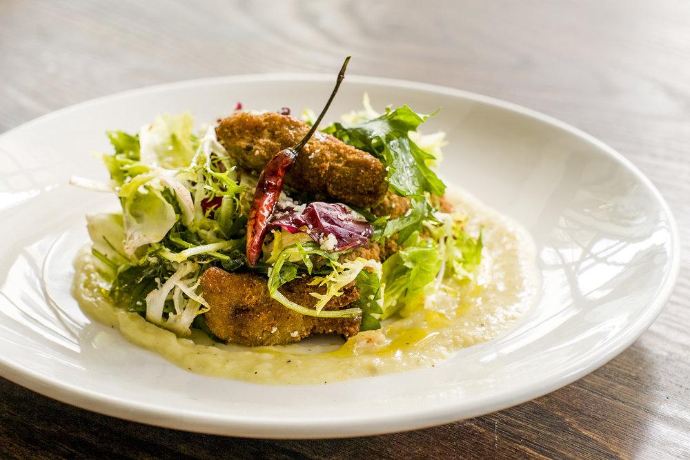 artichoke salad.jpg