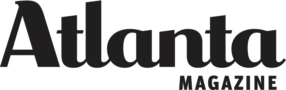 Atlanta magazine logo copy.jpg