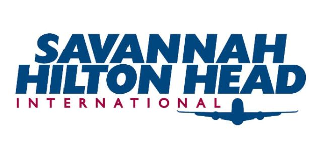Savannah/Hilton Head International offers convenient nonstop destinations and countless connections to suit your travel needs.