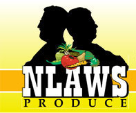 nlaws produce logo.jpg