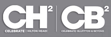 Special thanks to CH2 for your support of our Festival!