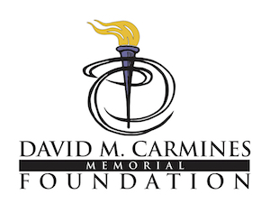 DMC Foundation logo-small square.jpg