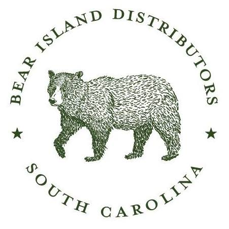 Bear Island Distributors.jpg