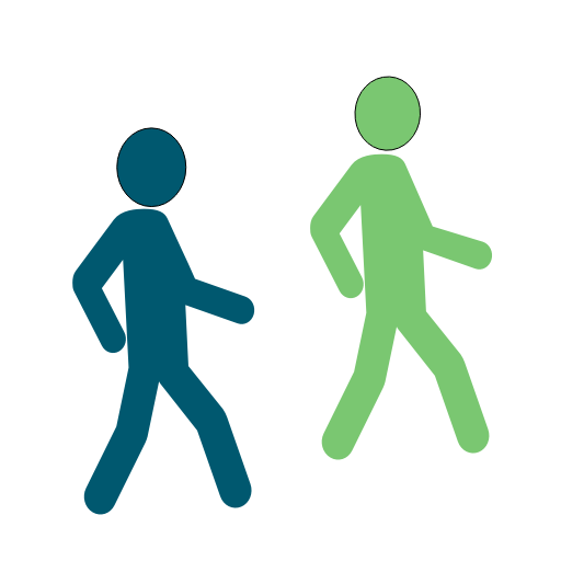 guide icon blue green.png
