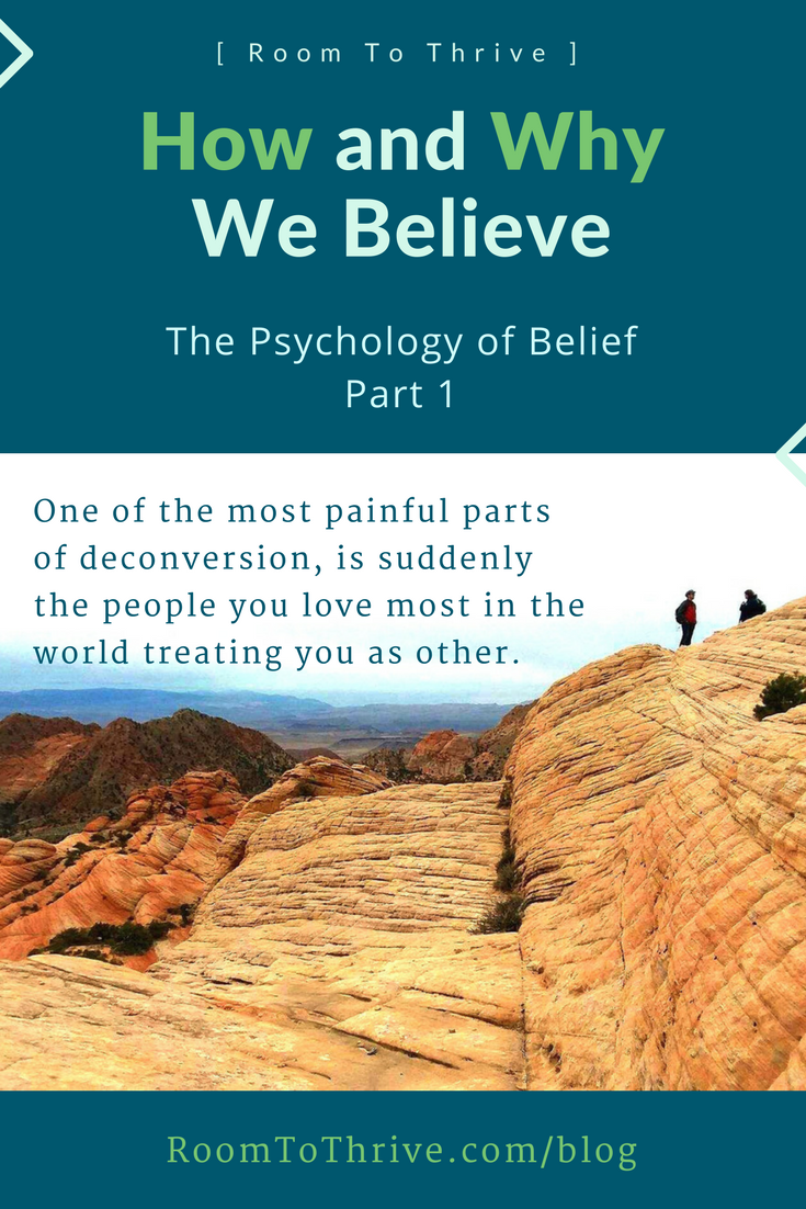 How and Why We Believe Part 1 Blog Post.png