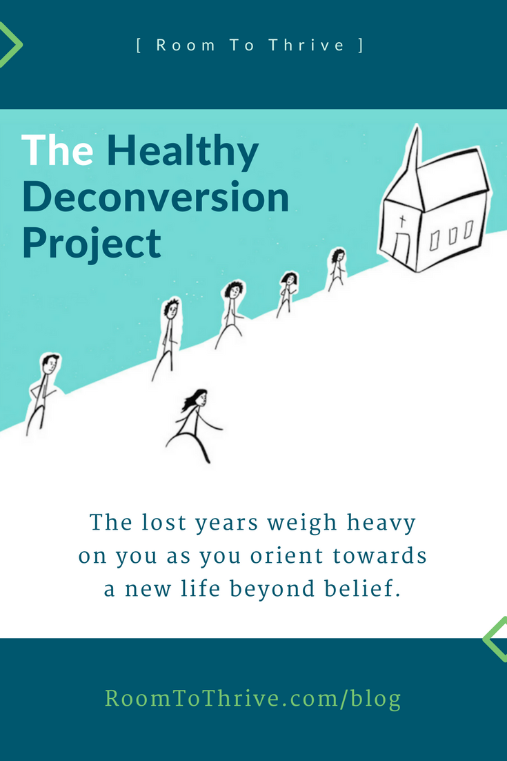 The Healthy Deconversion Project Blog Post.png
