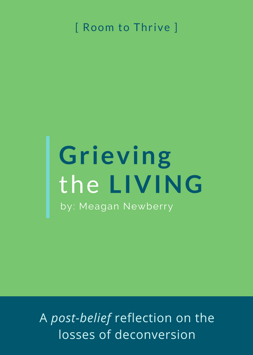 Grieving the Living Meagan Newberry.png
