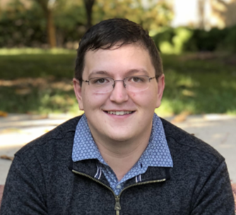Adam Green - adam.green@siu.eduAdam Green is a first-year student in the Applied Psychology graduate program. He received his B.A. from Central Washington University in 2017. His research interests include group decision making, dynamics, and processes. His research experience includes mock jury deliberations, facial expression recognition/mimicry, and transgender bathroom legislation issues. He has presented posters at the Western Psychological Association and Rocky Mountain Psychological Association conferences. He received an award for Outstanding Achievement in Research from the Central Washington University Psychology Department.