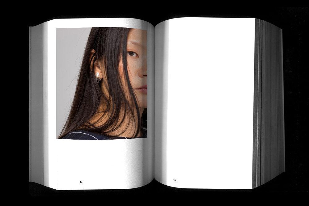 lookbook_Indigo5.jpg