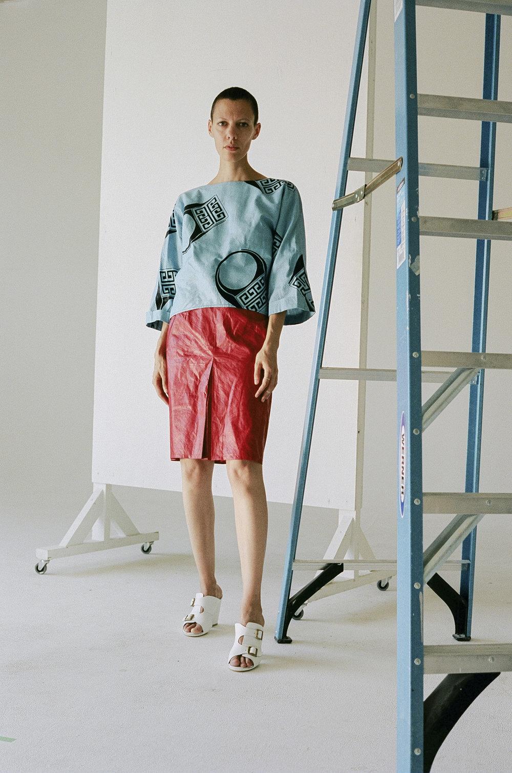 Top 002-Skirt 004--1.jpg