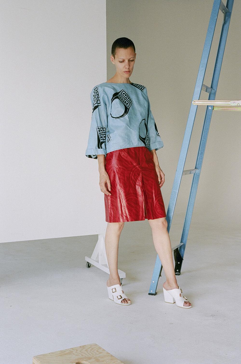 Top 002-Skirt 004 --2.jpg
