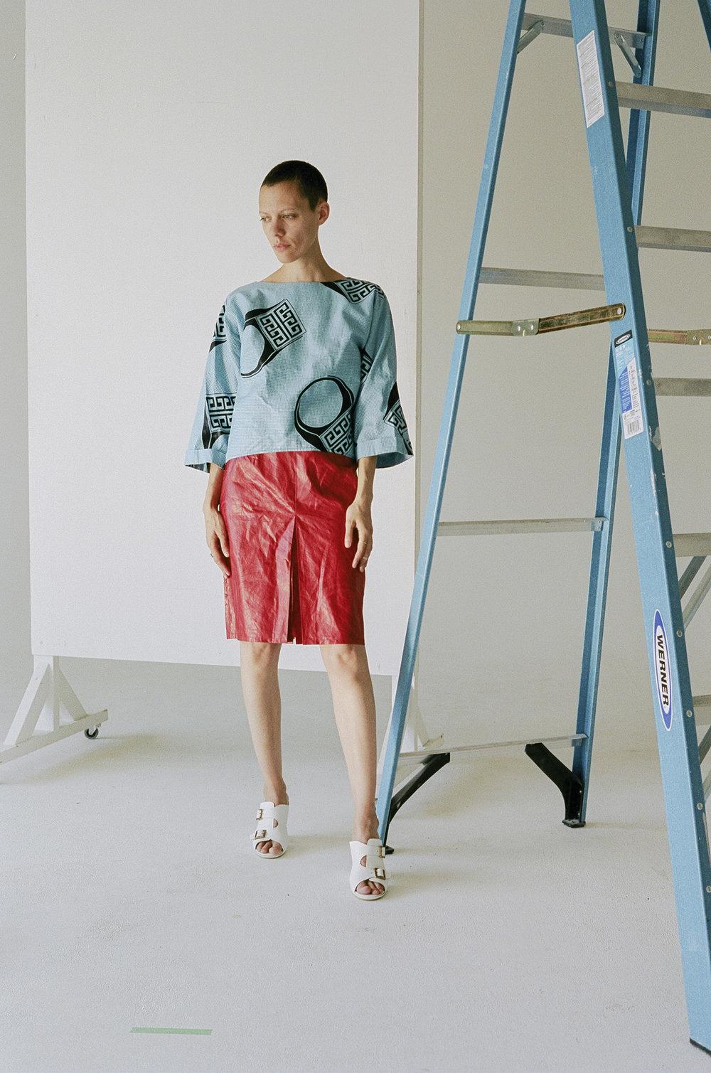 Top 002-Skirt 004 .jpg