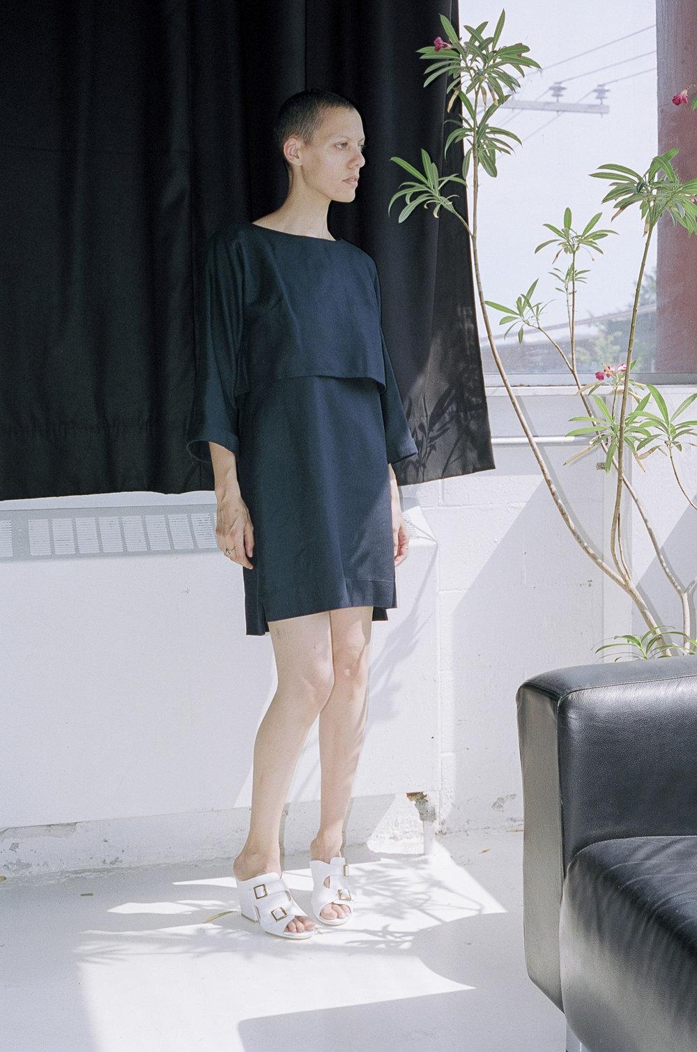 Robe .jpg