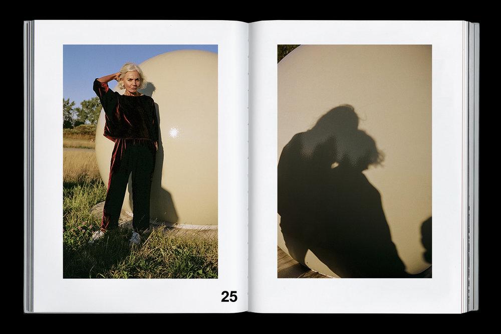 25-26.jpg