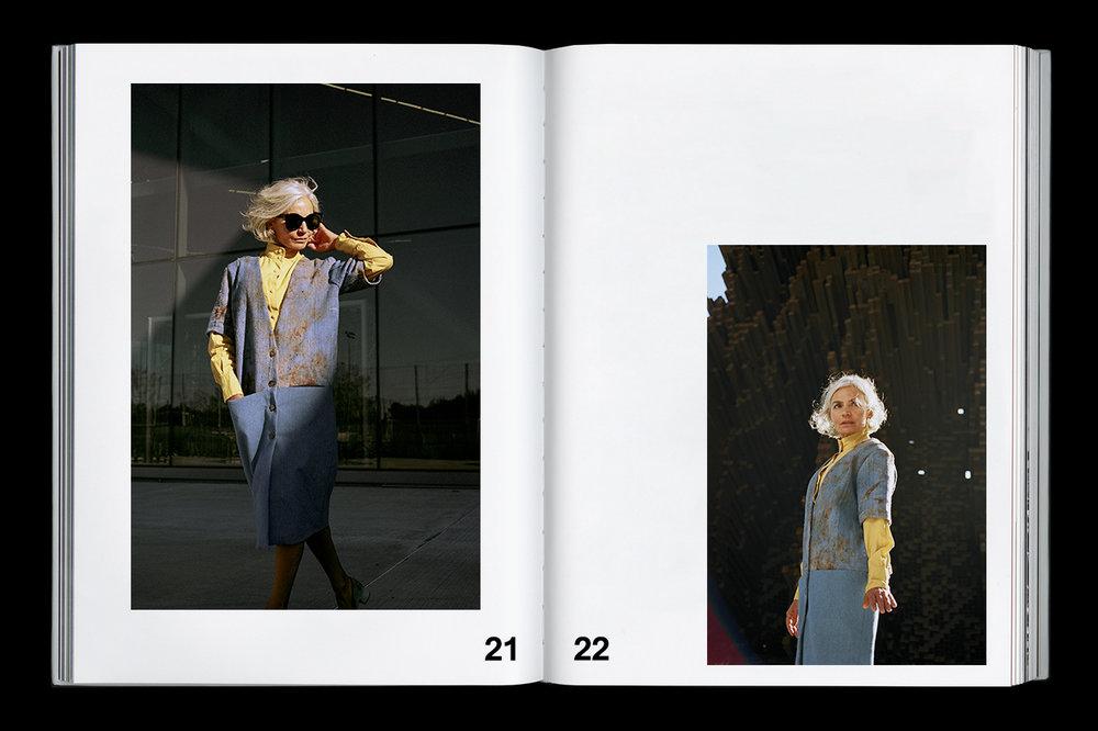 21-22.jpg