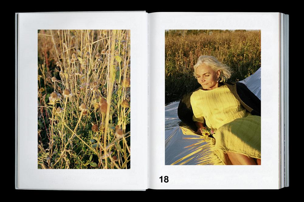 17-18.jpg