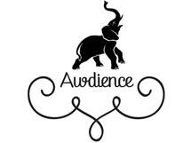 Awdience-Sponsor.jpg