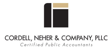 CNC-Sponsor.jpg