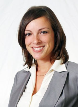 Kristin.jpg