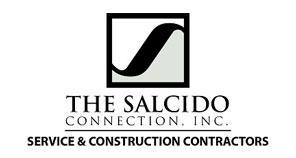 Salcido-Sponsor.jpg