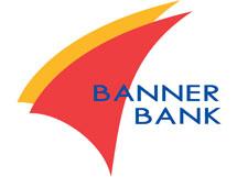 Banner-Bank-Sponsor.jpg