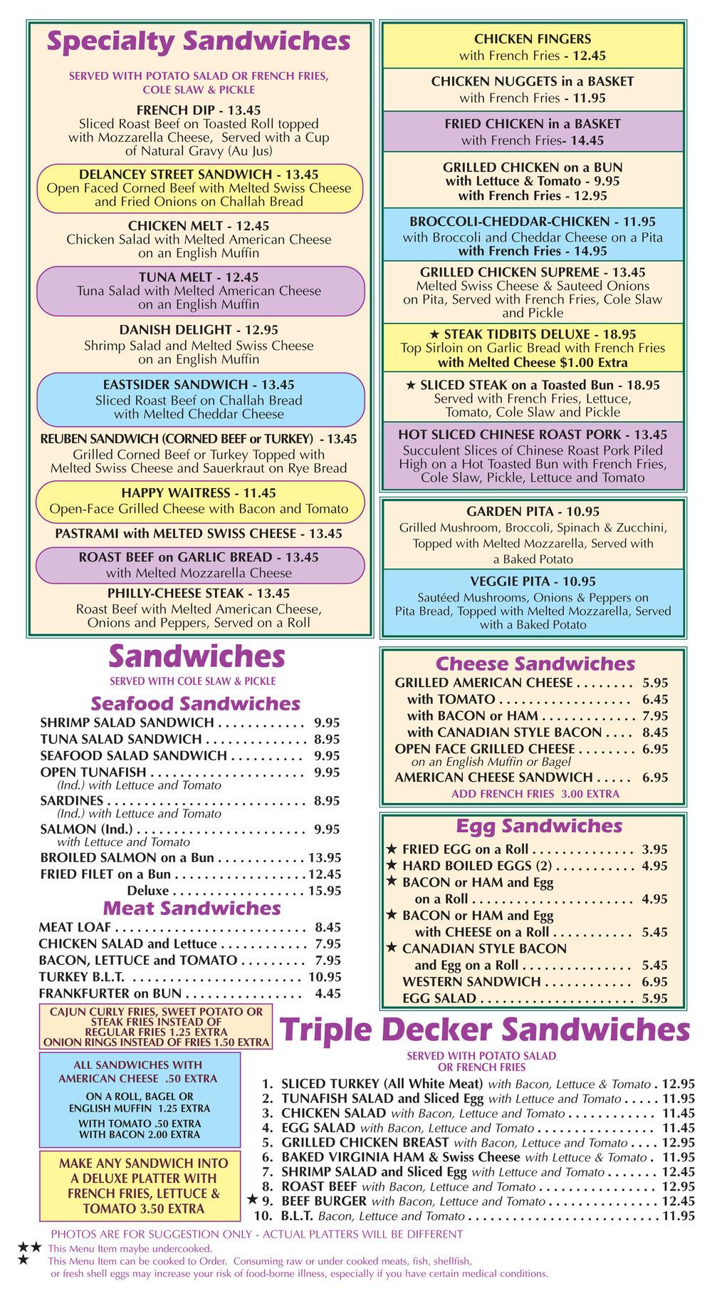 SandwichsPitaMenu00.jpg
