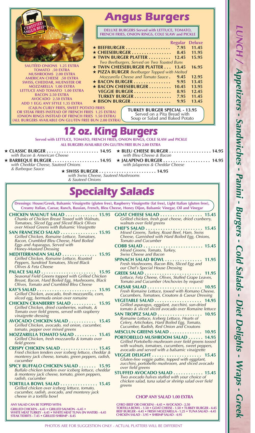 BurgersLowCarbSaladsDiet00.jpg