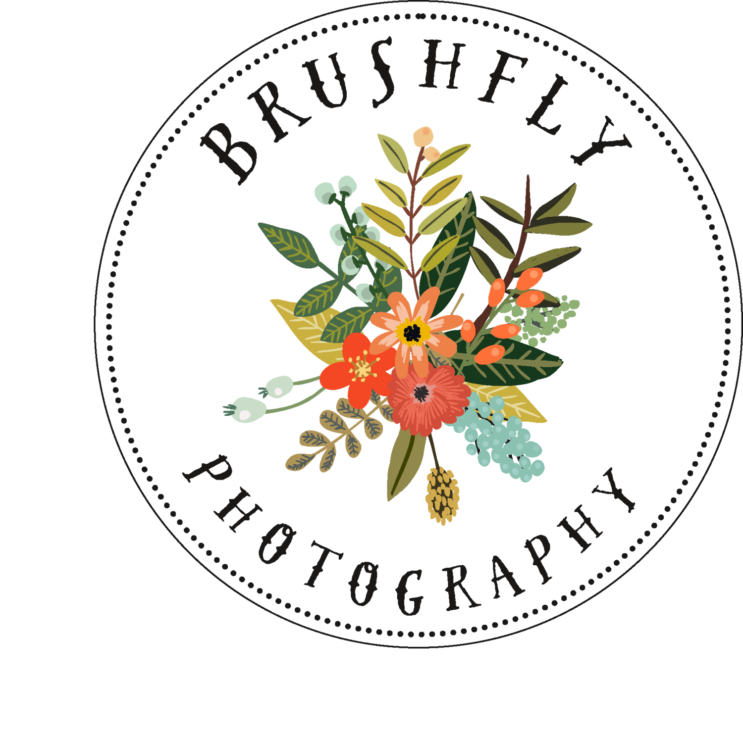 Brushfly Photography