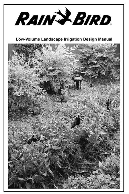 RainBird-LowVolumeGuide-1 copy.jpg